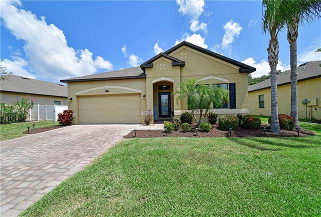 2253 50TH STREET Circle E, Palmetto, FL 34221 (MLS #A4479043) :: Carmena and Associates Realty Group