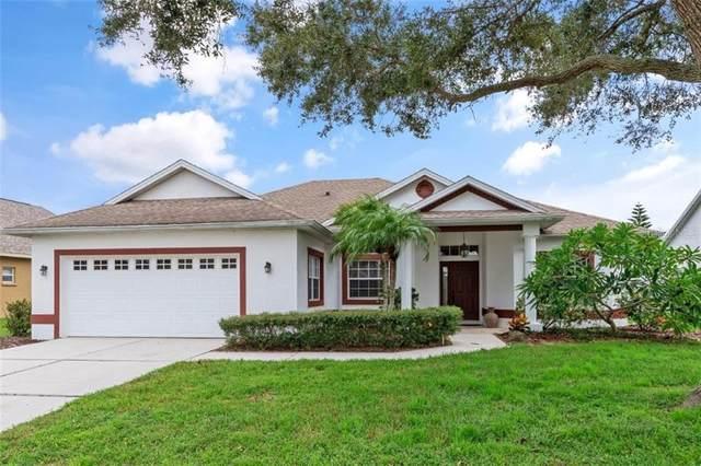 7403 50TH Terrace E, Bradenton, FL 34203 (MLS #A4479058) :: Homepride Realty Services