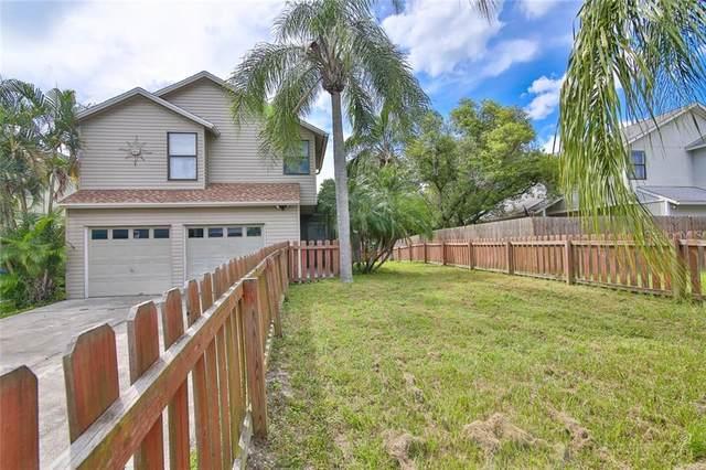 5156 Birch Avenue, Sarasota, FL 34233 (MLS #A4479067) :: Premier Home Experts