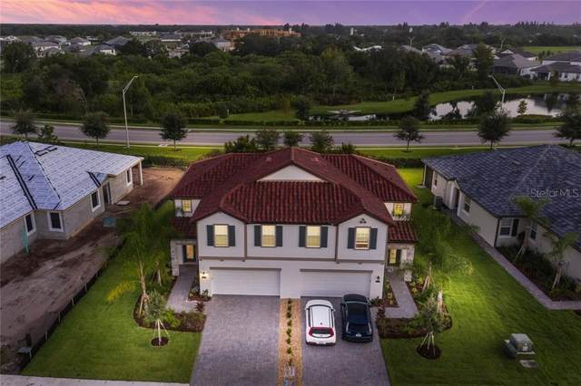 2433 Wildflower Run, Lakewood Ranch, FL 34211 (MLS #A4479119) :: Medway Realty
