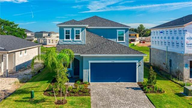 5756 Bungalow Grove Court, Palmetto, FL 34221 (MLS #A4479122) :: Carmena and Associates Realty Group
