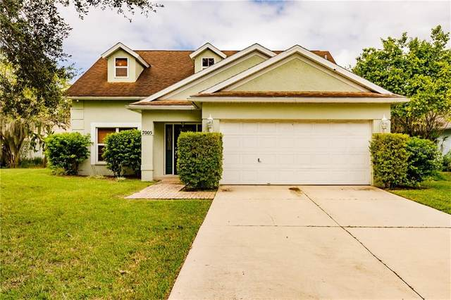 Address Not Published, Palmetto, FL 34221 (MLS #A4479142) :: Carmena and Associates Realty Group