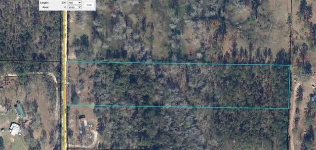 2653 Alton Lane, Chipley, FL 32428 (MLS #A4479157) :: Delgado Home Team at Keller Williams