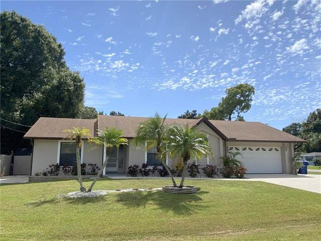 4054 Tern Street, Sarasota, FL 34232 (MLS #A4479166) :: Premier Home Experts