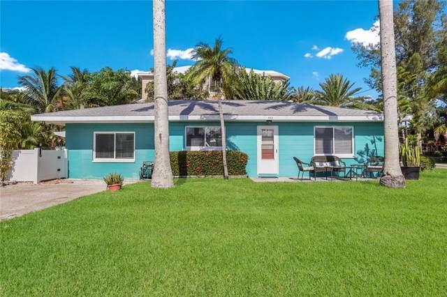 412 Alamanda Road, Anna Maria, FL 34216 (MLS #A4479186) :: Team Buky