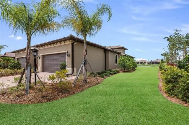 7604 Kirkland Cove, Lakewood Ranch, FL 34202 (MLS #A4479204) :: Medway Realty