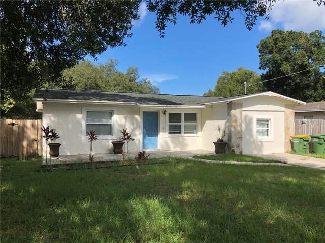 525 Tarpon Avenue, Sarasota, FL 34237 (MLS #A4479236) :: Heckler Realty