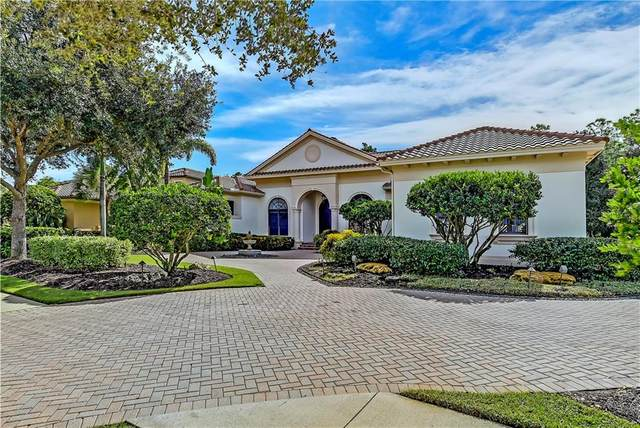 8309 Farington Court, Bradenton, FL 34202 (MLS #A4479254) :: Premier Home Experts