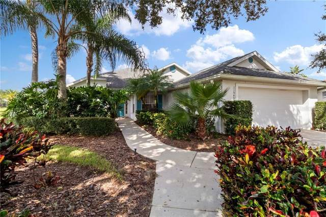 11949 Whistling Way, Bradenton, FL 34202 (MLS #A4479262) :: Dalton Wade Real Estate Group