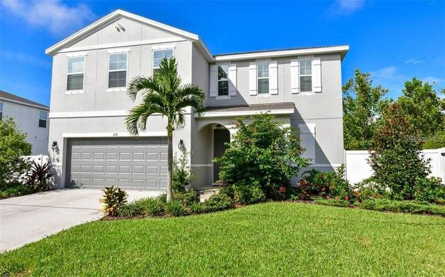 Address Not Published, Sarasota, FL 34239 (MLS #A4479278) :: Baird Realty Group