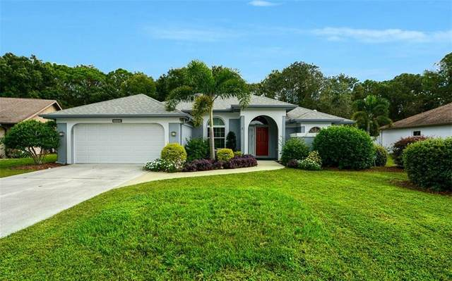 Address Not Published, Sarasota, FL 34235 (MLS #A4479280) :: Rabell Realty Group