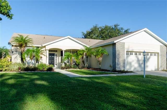 9205 71ST Avenue E, Palmetto, FL 34221 (MLS #A4479286) :: Premier Home Experts