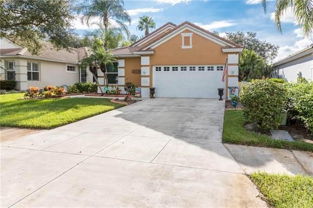 4116 Caddie Drive E, Bradenton, FL 34203 (MLS #A4479292) :: Medway Realty