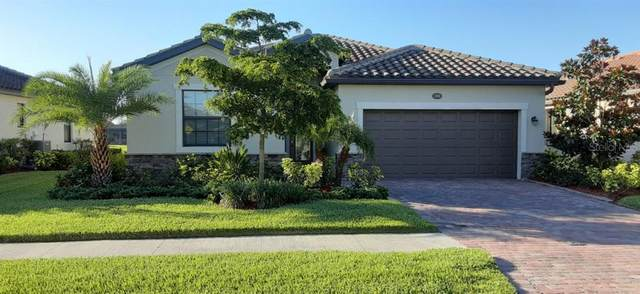 12665 Canavese Lane, Venice, FL 34293 (MLS #A4479296) :: Key Classic Realty