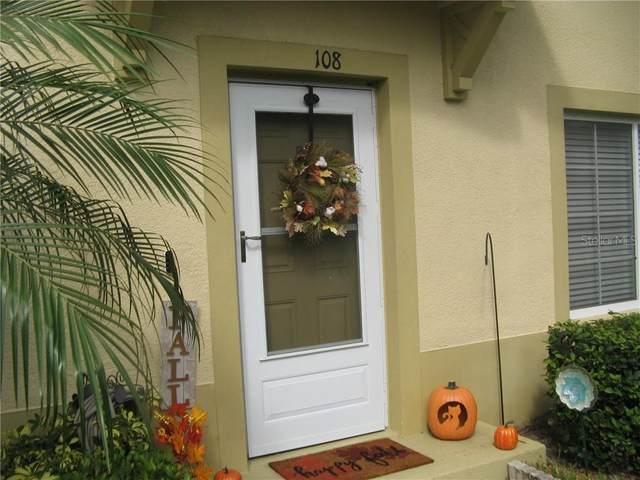 Address Not Published, Bradenton, FL 34210 (MLS #A4479349) :: Medway Realty