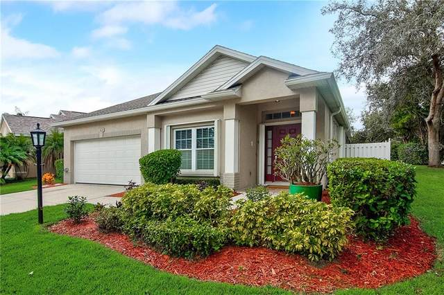 951 Springwood Circle, Bradenton, FL 34212 (MLS #A4479386) :: Team Bohannon Keller Williams, Tampa Properties