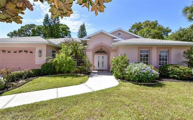 1938 Baywood Terrace, Sarasota, FL 34231 (MLS #A4479399) :: Dalton Wade Real Estate Group