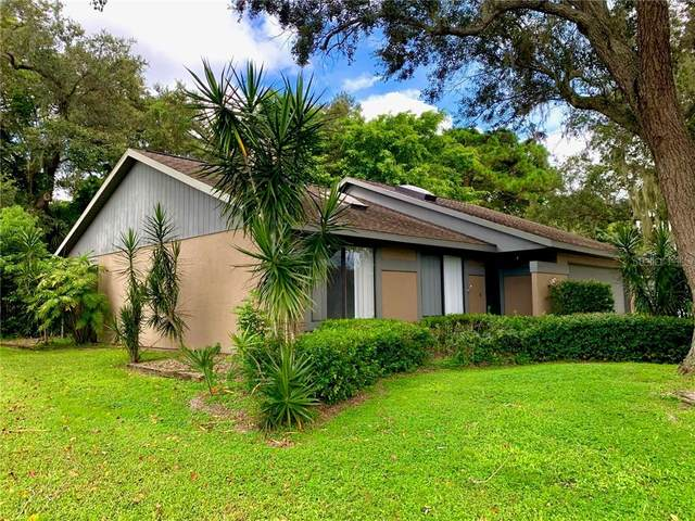 3431 55TH Drive E, Bradenton, FL 34203 (MLS #A4479416) :: Frankenstein Home Team