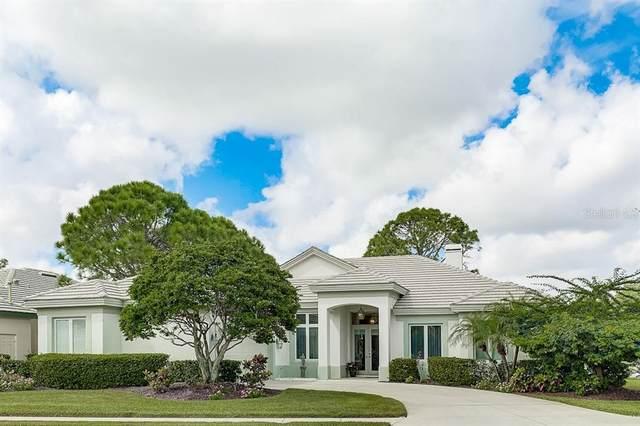 4806 88TH Street E, Bradenton, FL 34211 (MLS #A4479439) :: Sarasota Property Group at NextHome Excellence