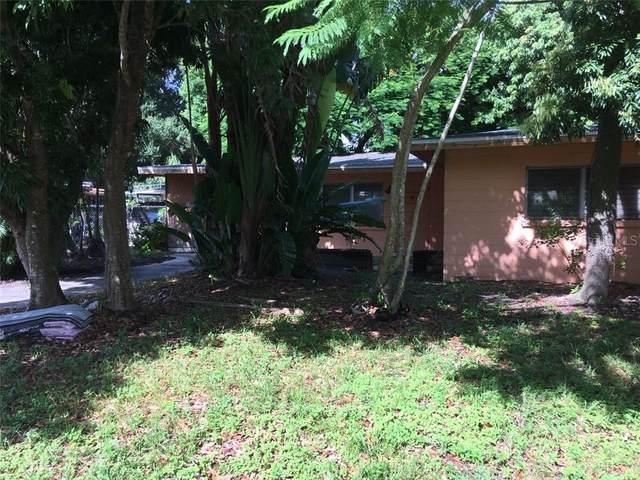 2838 21ST Street W, Bradenton, FL 34205 (MLS #A4479445) :: Bustamante Real Estate
