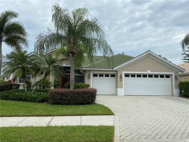 6915 67TH Terrace E, Bradenton, FL 34203 (MLS #A4479480) :: Lucido Global