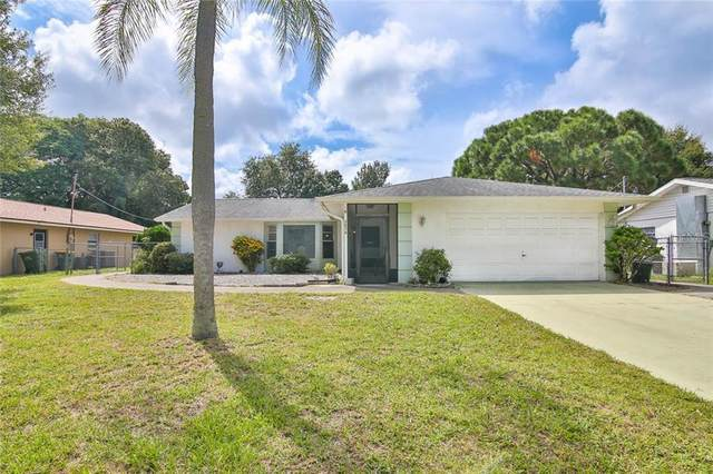 2670 Davis Boulevard, Sarasota, FL 34237 (MLS #A4479516) :: Gate Arty & the Group - Keller Williams Realty Smart