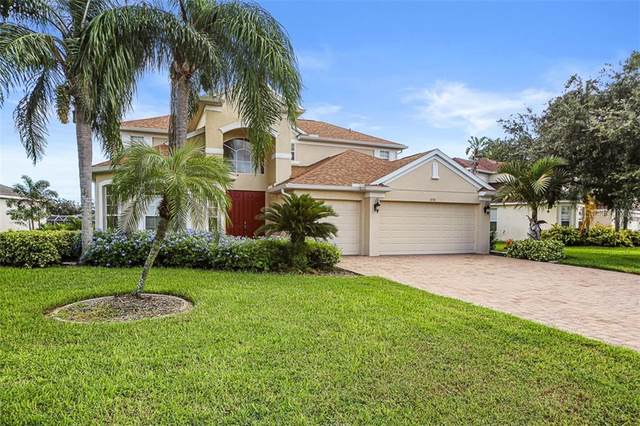 5150 55TH STREET Circle W, Bradenton, FL 34210 (MLS #A4479529) :: Burwell Real Estate