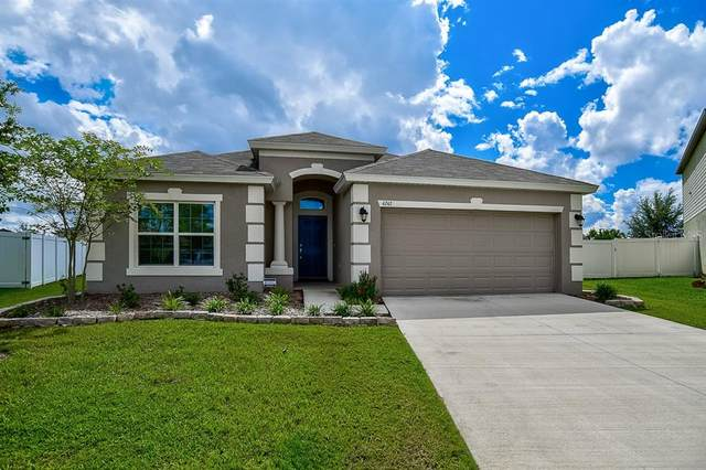 4742 Lindever Lane, Palmetto, FL 34221 (MLS #A4479536) :: Gate Arty & the Group - Keller Williams Realty Smart