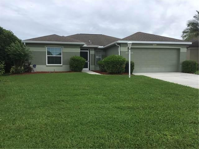 6285 Donnington Court, Sarasota, FL 34238 (MLS #A4479574) :: BuySellLiveFlorida.com