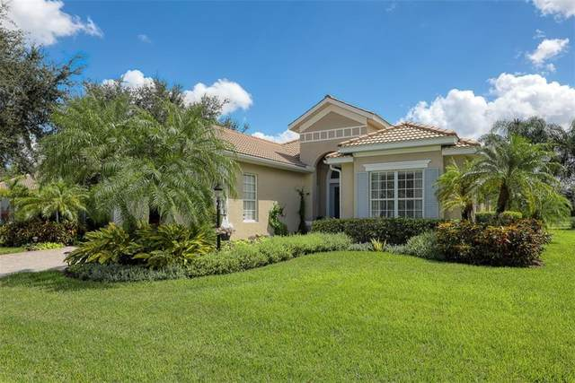 12302 Thornhill Court, Lakewood Ranch, FL 34202 (MLS #A4479576) :: Burwell Real Estate