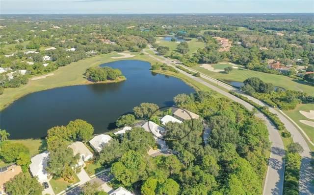 6525 Berkshire Place, University Park, FL 34201 (MLS #A4479582) :: Burwell Real Estate