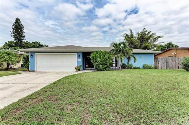 5304 39TH Avenue W, Bradenton, FL 34209 (MLS #A4479654) :: Burwell Real Estate