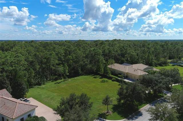 8313 Farington Court, Bradenton, FL 34202 (MLS #A4479711) :: Premier Home Experts