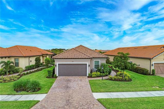 5364 Popoli Way, Sarasota, FL 34238 (MLS #A4479984) :: Carmena and Associates Realty Group