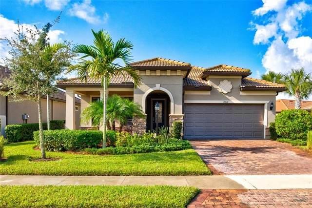 17016 Seaford Way, Bradenton, FL 34202 (MLS #A4480232) :: Sarasota Home Specialists