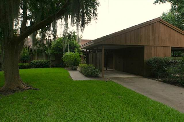 17188 NW 87TH AVENUE Road, Reddick, FL 32686 (MLS #A4480373) :: Griffin Group