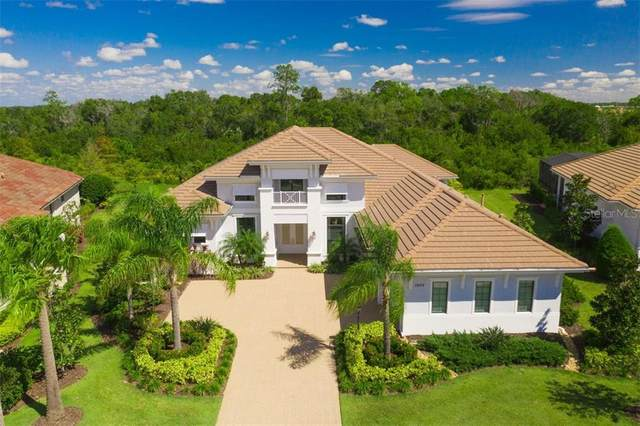7425 Seacroft Cove, Lakewood Ranch, FL 34202 (MLS #A4480400) :: Griffin Group