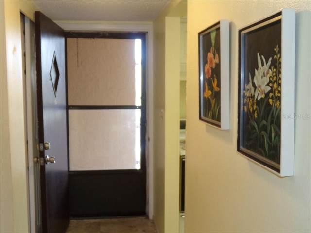 4180 Heron Way #216, Bradenton, FL 34205 (MLS #A4480465) :: Premium Properties Real Estate Services