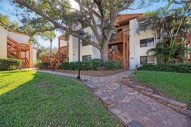 Sarasota, FL 34242 :: Globalwide Realty
