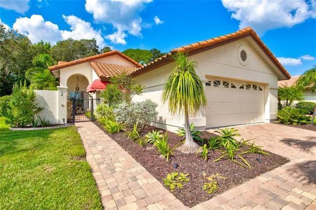 5030 Clubview Court E, Bradenton, FL 34203 (MLS #A4480681) :: Kelli and Audrey at RE/MAX Tropical Sands
