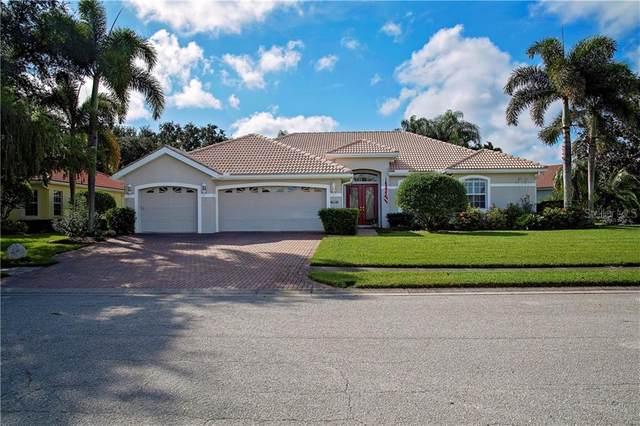 6116 Stillwater Court, University Park, FL 34201 (MLS #A4480729) :: The Paxton Group