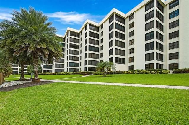 Sarasota, FL 34242 :: Team Pepka