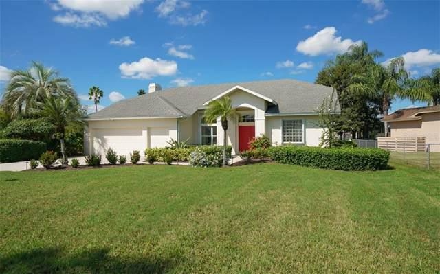 6829 Country Lakes Circle, Sarasota, FL 34243 (MLS #A4480816) :: U.S. INVEST INTERNATIONAL LLC