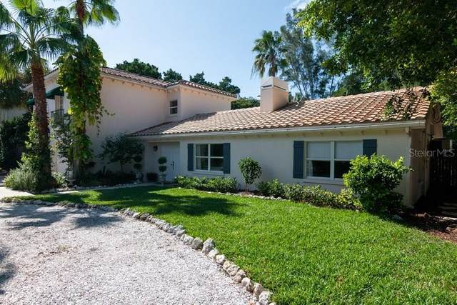 573 Juan Anasco Drive, Longboat Key, FL 34228 (MLS #A4480840) :: U.S. INVEST INTERNATIONAL LLC