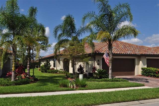 20121 Benissimo Drive, Venice, FL 34293 (MLS #A4480853) :: Premium Properties Real Estate Services