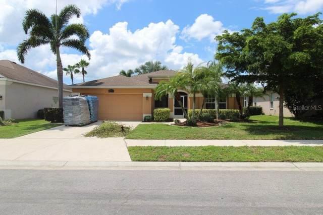 6358 Sturbridge Court, Sarasota, FL 34238 (MLS #A4480857) :: Team Pepka
