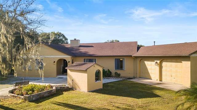 4020 County Road 675, Bradenton, FL 34211 (MLS #A4480863) :: Sarasota Home Specialists