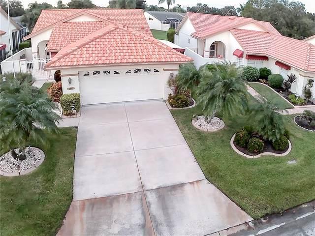 4915 Kilty Court E, Bradenton, FL 34203 (MLS #A4480882) :: Kelli and Audrey at RE/MAX Tropical Sands
