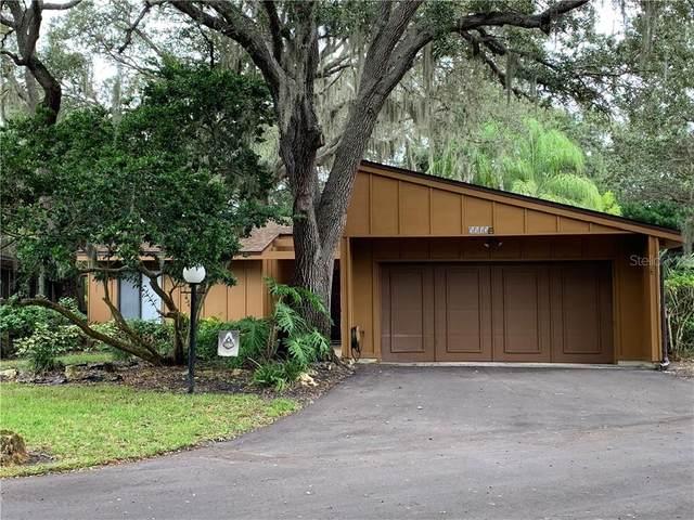5502 Pheasant Ln #5502, Bradenton, FL 34209 (MLS #A4480915) :: Prestige Home Realty