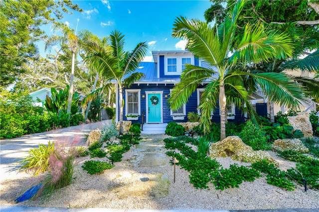 411 Spring Avenue, Anna Maria, FL 34216 (MLS #A4480940) :: Medway Realty